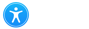 accessibility-statement