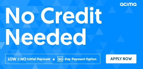 cash loans Escondido