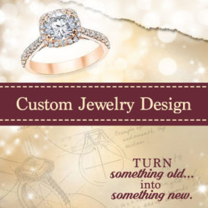 jewelers Oceanside
